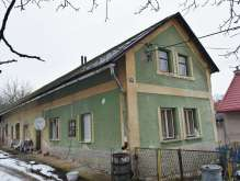 House for sale, 80 m² foto 3