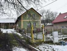 House for sale, 80 m² foto 2