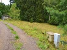 Land for sale, 1324 m² foto 2