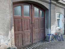 Small buildings and garages for sale, 25 m² foto 2
