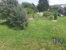 Land for sale, 184 m² foto 2