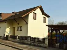 House for sale, 156 m² foto 2