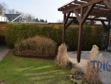 House for sale, 156 m² foto 3