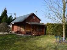 Cottages for sale, 69 m² foto 2