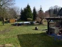 Cottages for sale, 69 m² foto 3
