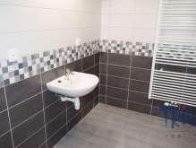 Apartment for rent, 2+kk, 53 m² foto 3