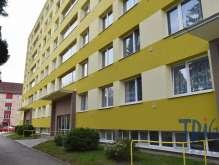 Apartment for rent, 1+kk, 27 m² foto 2