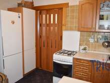 Apartment for sale, 1+1, 39 m² foto 3