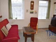 Apartment for sale, 1+1, 39 m² foto 2