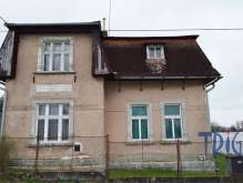 House for sale, 180 m² foto 2