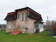 House for sale, 180 m² foto 3