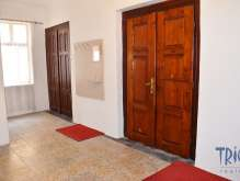 House for rent, 120 m² foto 2