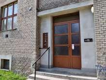 Apartment for sale, 2+1, 75 m² foto 2