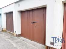 Small buildings and garages for sale, 19 m² foto 2