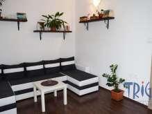 Apartment for sale, 3+kk, 68 m² foto 2