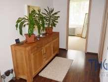 Apartment for sale, 3+kk, 68 m² foto 3