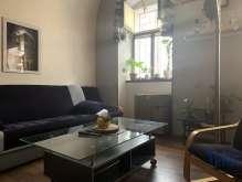 Apartment for sale, 1+kk, 31 m² foto 2