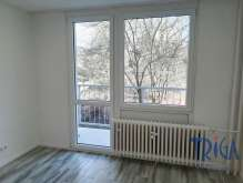 Apartment for sale, 1+kk, 26 m² foto 2