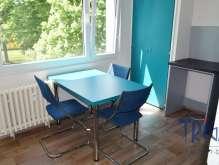 Apartment for sale, 1+1, 38 m² foto 2
