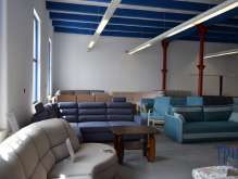 Commercial space for rent, Commercial foto 2