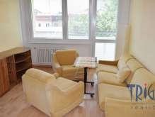 Dvůr Králové nad Labem - pronájem bytu 3+1 foto 2