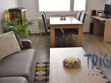 Jaroměř - velký byt 3+1 s lodžií foto 3