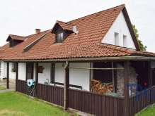 House for sale, 140 m² foto 2