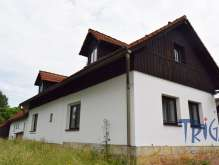 House for sale, 140 m² foto 3