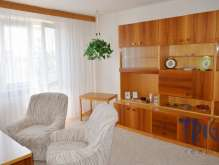 Apartment for sale, 3+1, 68 m² foto 2