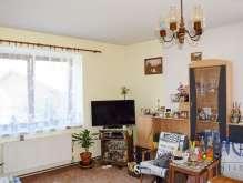 Dvůr Králové n.L. - prodej bytu 3+1 v Žirči foto 3