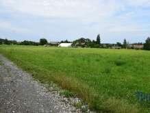 Bohuslavice - stavební pozemek 3749  m² foto 2