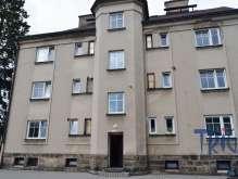 Trutnov - družstevní byt 1+kk foto 2