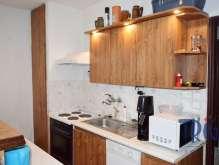 Trutnov - družstevní byt 1+kk foto 3
