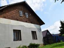 House for sale, 135 m² foto 2