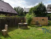 House for sale, 135 m² foto 3
