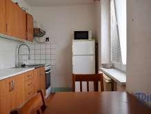 Apartment for sale, 3+kk, 73 m² foto 3