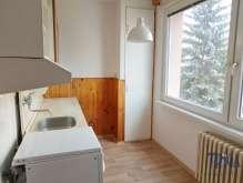 Jaroměř - pronájem prostorného bytu 2+1  foto 2