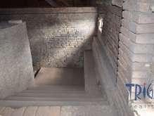 Dvůr Králové n.L .- půdní prostor k vybudování bytu 3+kk foto 3