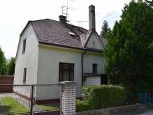 House for sale, 150 m² foto 2