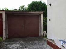 House for sale, 150 m² foto 3
