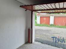 Small buildings and garages for sale, 21 m² foto 2