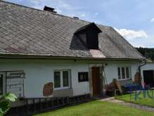 House for sale, 111 m² foto 2