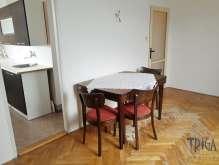 Jaroměř - podnájem bytu 3+1  foto 2
