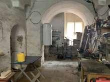Jaroměř - Josefov, dva byty v jednom vchodu s kompletním zázemím foto 3