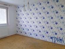 Lázně Bělohrad - pronájem bytu 3+1 foto 3