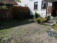 House for sale, 66 m² foto 3