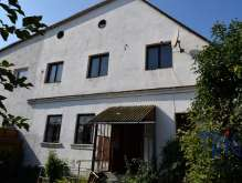 House for sale, 66 m² foto 2