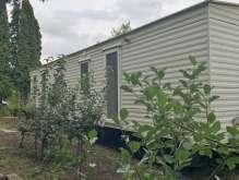 Cottages for sale, 40 m² foto 2
