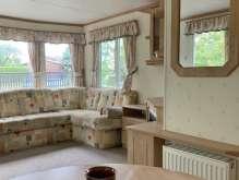 Cottages for sale, 40 m² foto 3