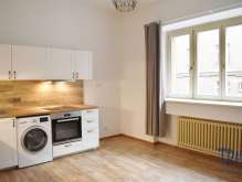 Apartment for rent, 2+kk, 52 m² foto 2